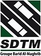 SDTM - Groupe Barid Al-Magrhib